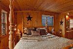 Guest Suite (A)