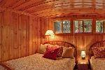 Guest Suite (B)
