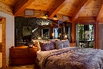 Master Suite