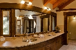 Master Bath